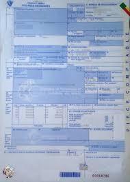 chambre de commerce certificat d origine eregulations bénin