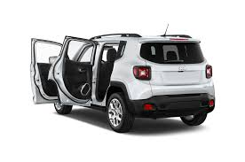jeep model history 2016 jeep renegade reviews and rating motor trend