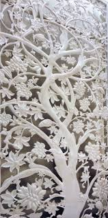 the tree of life conceptualized by odyssey stone architecture the tree of life conceptualized by odyssey stone architecture design is a double height