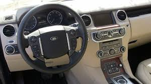 land rover discovery hse interior 2014 land rover lr4 hse same but different review the fast