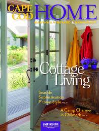 shor sophistication cape cod life publications