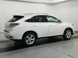 used suv lexus used 2015 lexus rx 350 for sale raleigh nc cary xrd17493