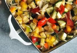 cabbage the superfood u0027s health benefits greatist