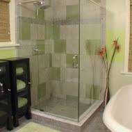 bathroom remodel ideas small