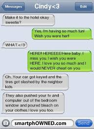 Memes For Iphone Texts - 143 best texts images on pinterest funny stuff ha ha and funny pics