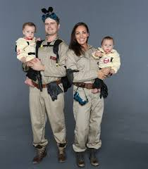 family costumes fright done right family costumes to inspire your