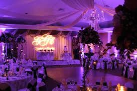 wedding reception halls what you need to before choosing wedding reception halls in