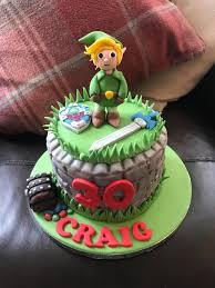 amazing birthday cakes my had this most amazing birthday cake made for me