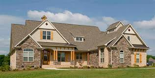 house plan search the most of your house plan search house exterior and modern