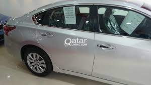 nissan showroom qatar elite motors salwa road showroom brand new nissan altima for sale