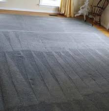 Area Rug Cleaners Reston Carpet Cleaning Same Day Service