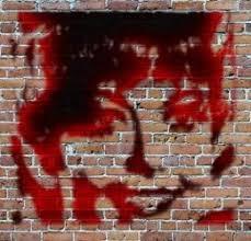 graffiti converter photo graffiti effect generator
