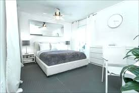 deco chambre adulte blanc deco chambre adulte bleu idee deco chambre adulte gris du00e9co