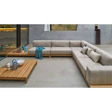 Best Outdoor Furniture Images On Pinterest Outdoor Furniture - Indoor outdoor sofas 2