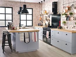 Open Cabinet Kitchen Ideas Kitchen Style Fascinating Industrial Kitchen Designs With Rustic