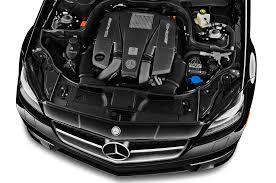 mercedes png mercedes benz service diagnostic service specials on all