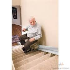 used stair lifts phoenix inexpensive stairlifts bruno discount