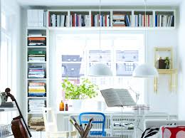 optimiser rangement chambre best astuce rangement studio images design trends 2017