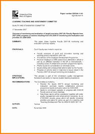 standard resume format for mba freshers pdf to excel resume format for mba finance freshers pdf fresh 14 mba finance