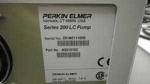 28 perkin elmer autoimage manual perkin elmer model 5000