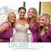 Makeup Classes Indianapolis Pro Soto Beauty Studios 35 Photos Makeup Artists 7420 N