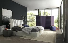 design my own bathroom free design my bedroom betweenthepages club