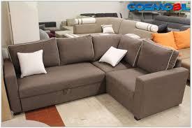 piccolo divano letto stunning divano angolare piccolo images home design ideas 2017