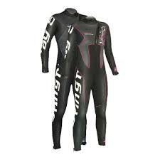 camaro wetsuit camaro 3mm stingray semi titanium front zip wetsuit