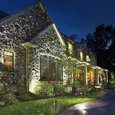 christmas laser lights for house 61e1ivpkp9l jpg
