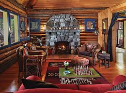 adirondack architecture period homes magazine