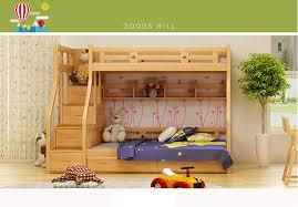 Castle Bedroom Furniture Kids Beds For Boys And Girls Bedroom Furniture Castle Bunk Bed