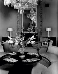 244 best inspiring living rooms images on pinterest living