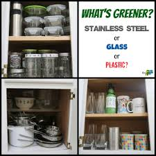Plastic Kitchen Cabinets Comparing Reusable Water Bottles On Sustainability Stainless
