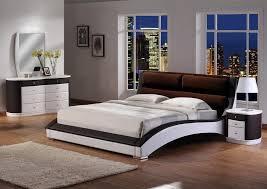 Used White Bedroom Furniture Master Bedroom Sets Amazing Decoration Bedroom Brownwhite