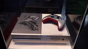 109 best xbox one images on pinterest videogames xbox one and pax east 2015 look at these gorgeous halo 5 witcher 3 xbox one