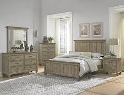 bedroom ocean themed room decor beach style furniture beach