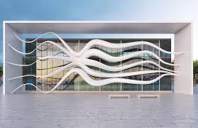 Home Designer Architectural 2016 3ds Max Architectural Facade Tutorial Promo احتراف الواجهات