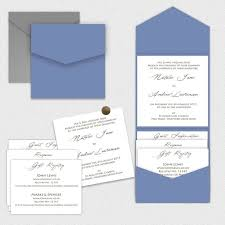 wedding invitations lewis 38 best blue wedding invitations and stationery images on