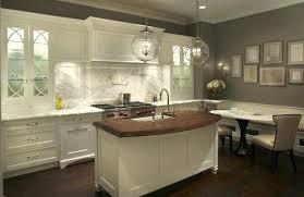 curved kitchen islands curved kitchen island curved kitchen island dynamicpeople