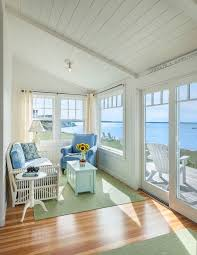 Sunroom Have A Brighter Home With These Beautiful Sunroom Ideas
