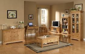 Inexpensive Furniture Sets Living Room Ideas Rustic Inexpensive Pine Living Room Furniture