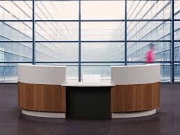 Reception Desk Cad Block Moda Reception Desk Reception Furniture Frem