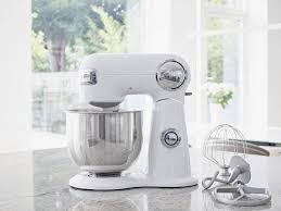 kitchenaid mixer comparison table 10 best stand mixers the independent
