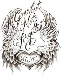 download free tattoo i want in memory of my grandpa and don u0027t no
