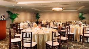 Wedding Venues Los Angeles Wedding Venues Los Angeles The Westin Los Angeles Airport