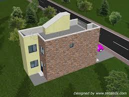 house floor plans u0026 architectural design services teoalida website