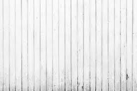 white wash wood whitewash wood wallpaper muralswallpaper co uk