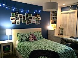 Bedroom Lighting Ideas Ceiling Plain Childrens Bedroom Lighting Ideas 4 Fivhtercom Bedroom