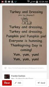 540 best thanksgiving in the classroom images on