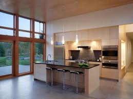 coates design architects modern budget friendly kitchen matthew coates hgtv